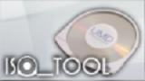 iso_tool