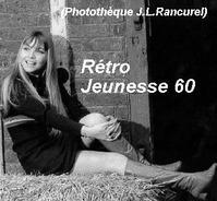 PhotothequeJLRANCUREL1965_60_x