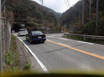 いぬなき峠 (7)