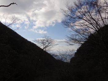 2012難所が滝三郡5