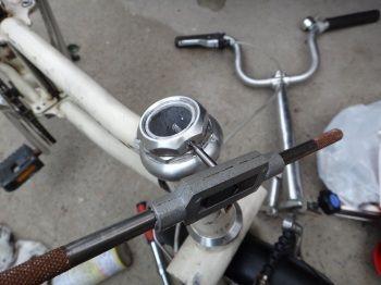 自転車二千円8