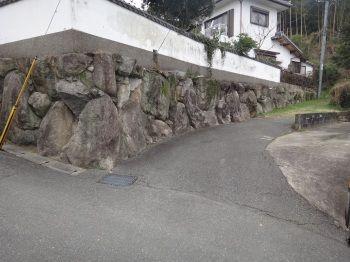 太宰府町道24