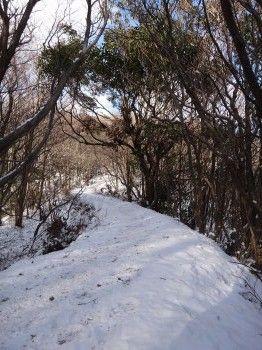 2012難所が滝三郡6
