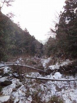 2012難所が滝三郡17