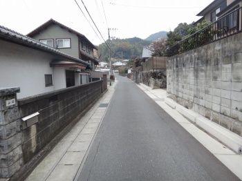 太宰府町道23