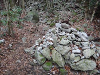 2012凍る滝3