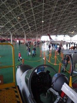 2012芦屋基地航空祭8