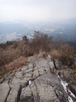 2012凍る滝17