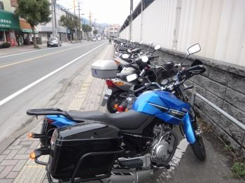 太宰府町道4