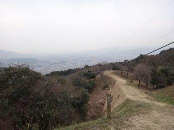 太宰府町道42