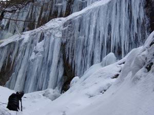 難所が滝2011-2