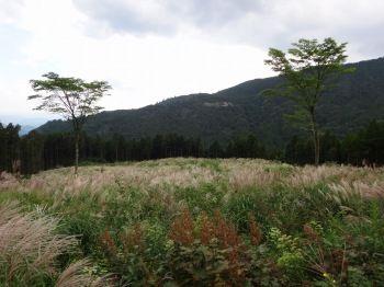 釈迦岳19