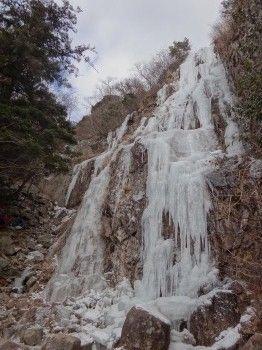 2012難所が滝三郡4