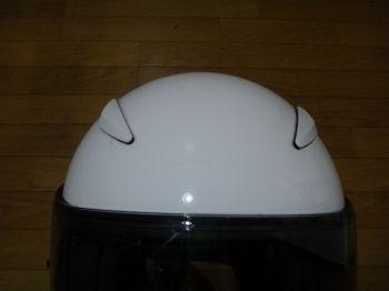 ヘルメットステッカー (3)