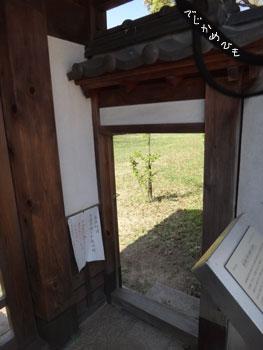 崇福寺13