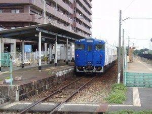 ロード志賀島3