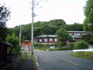 ロード志賀島5
