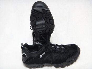 ビンディング靴2