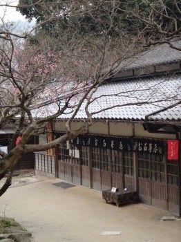 太宰府町道14