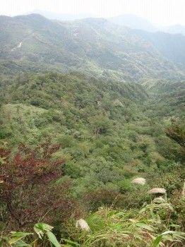 釈迦岳17