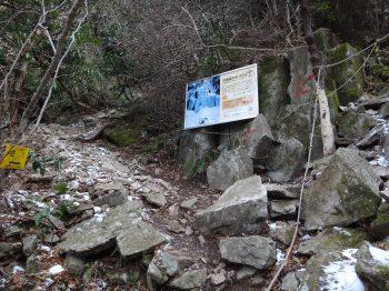 2012凍る滝6