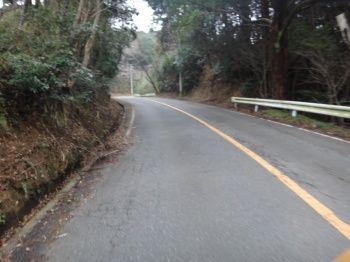 太宰府町道28