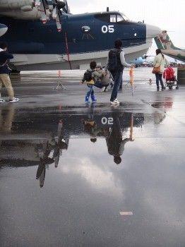 2012芦屋基地航空祭6