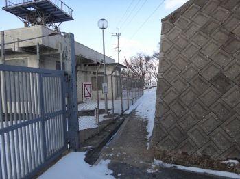 2012難所が滝三郡12