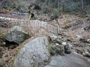 2012凍る滝11