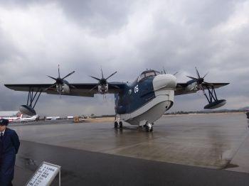 2012芦屋基地航空祭4