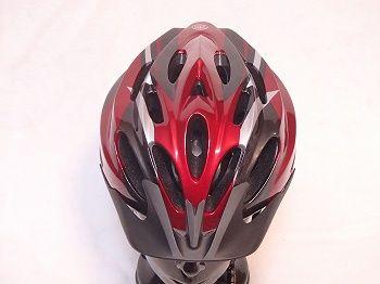 ヘルメット1500円 (2)