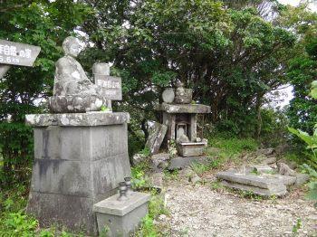 釈迦岳15
