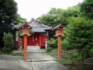 ロード志賀島7