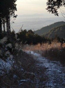 2012難所が滝三郡20