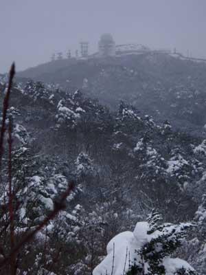 難所が滝2011-9