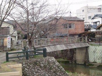 太宰府町道21
