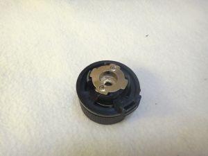 ガス缶変換2