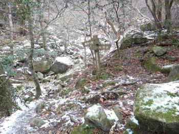 2012凍る滝5