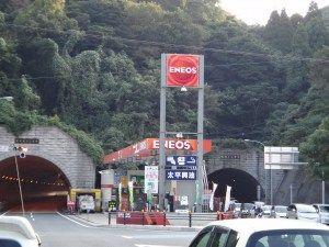 小倉工場まつり25