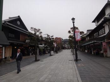 太宰府町道5