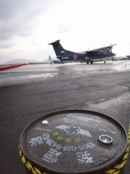 2012芦屋基地航空祭7