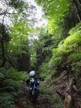 釈迦岳31