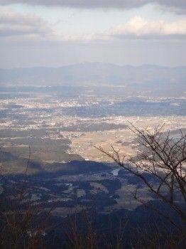2012難所が滝三郡15