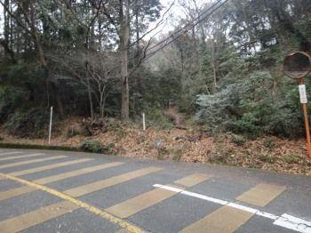 太宰府町道29