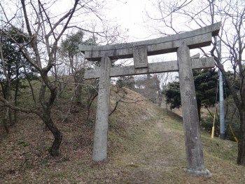 太宰府町道40