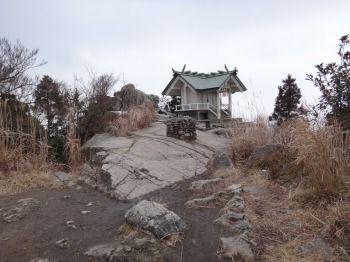 2012凍る滝16