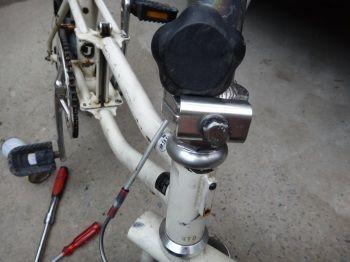 自転車二千円3