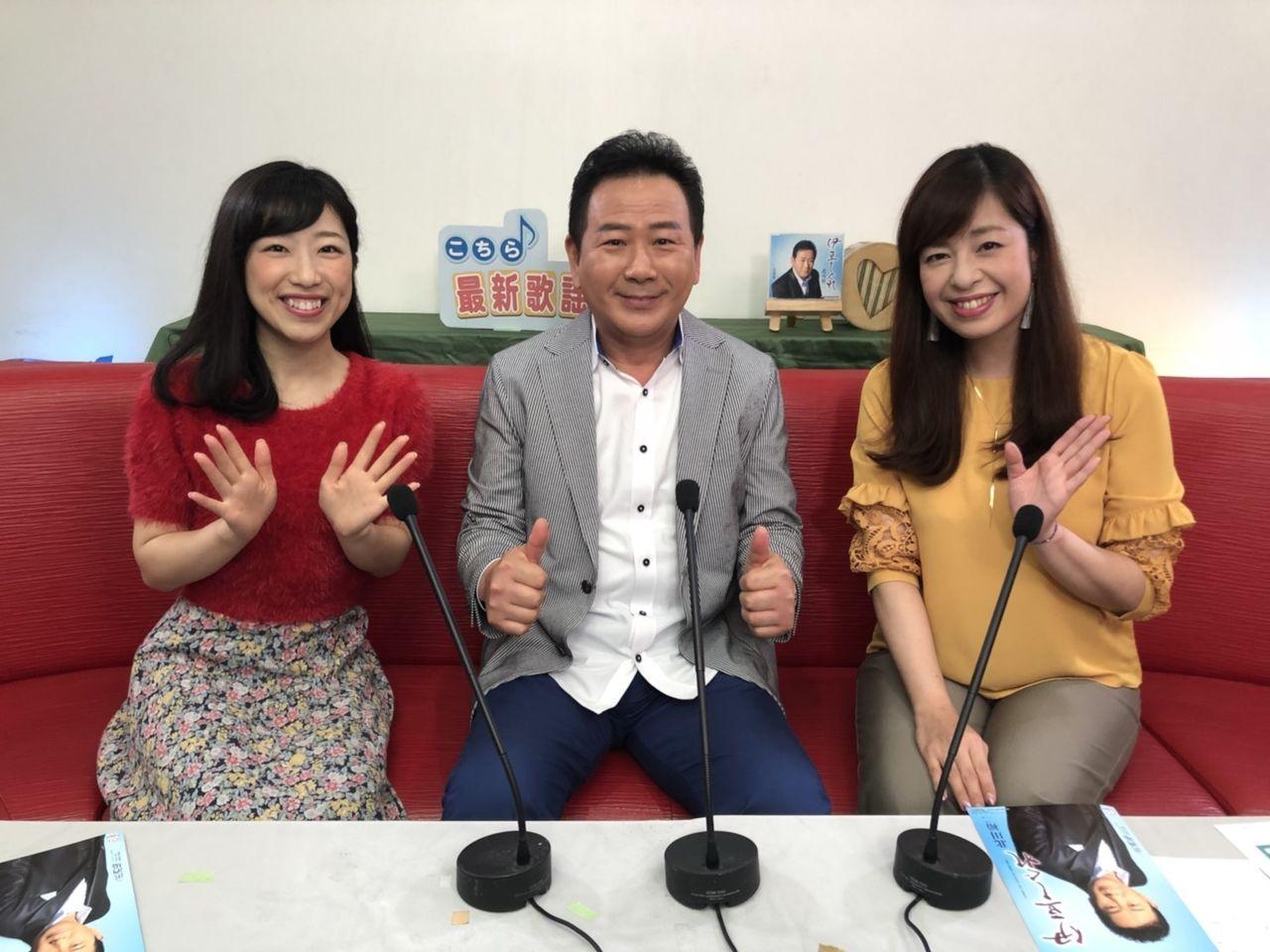 番組 今日 の nhk テレビ