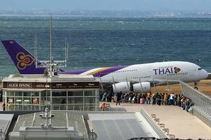 A380-thai-air-nagoya-1
