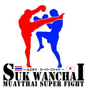 MuayThai Super Fight�?
